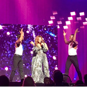 shania_nowtour_chicago051918_52