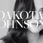 DAKOTAJOHNSONLIFE2017_6