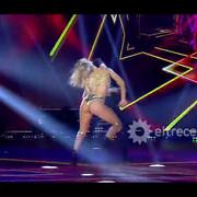 Flor-Vigna-B2017-Reggaeton3864