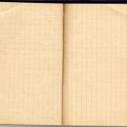 Zina-Kolmogorova-diary-14