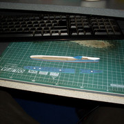 SDC10003