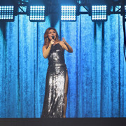 shania_nowtour_houston060918_18