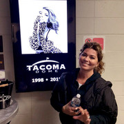 shania_nowtour_tacoma050318_1