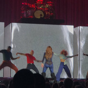 shania-nowtour-pittsburgh071718-62