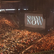 shania-nowtour-vancouver050618-1