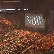 shania_nowtour_vancouver050618_1