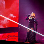 shania-nowtour-brooklyn071418-116