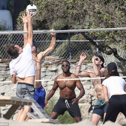 beach_volleyball_game_in_la_july_2018_13