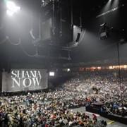 shania-nowtour-cologne100818-2
