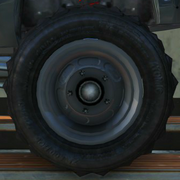 Rock_Crawler_offroad_wheels_gtav.png