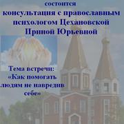 0_91bb8_8bf4b226_XL_jpg_10