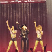 shania_nowtour_dallas060618_16