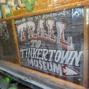 tinkertown-4-7990688715-o