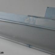DSC-1275-1024x678