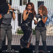 shania_nowtour_ftlauderdale060118_63