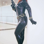 Bibix_Cosplay_Black_Widow