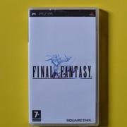 [VDS] NES, FAMICOM, MEGADRIVE, AMIIBO, PSP, PS2, 3DS, AMIGA... DSC_0109