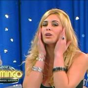 Melina-Marin-LNDD-01-05-113792