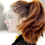 ebba-zingmark-redhead-profile-sunglasses-wallpaper-preview