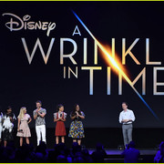 wrinkle_in_time_cast_d23_27