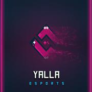 Ya-LLa-Esports-1280x800