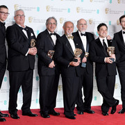 Sam_Claflin_EE_British_Academy_Film_Awards_boc_NMl_XBFd_Ix