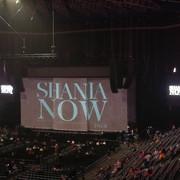 shania_nowtour_prague100618_2