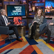 shania-watchwhathappenslive111518-19