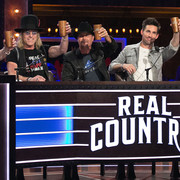 realcountry111318-set5