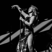 shania-nowtour-manchester092218-119