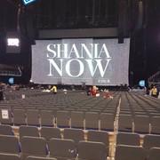 shania_nowtour_londonengland100218_5