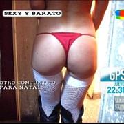 Nataly_Masinari_lenceria_09