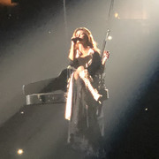 shania-nowtour-ftlauderdale060118-18