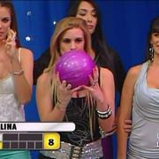 Melina-Marin-LNDD-22-05-11-06