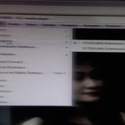 Select Channel Program via VLC Plugin Browser - The VideoLAN