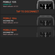 Screenshot-Pebble-Connect