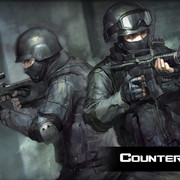 http://thumb.ibb.co/kiWvEm/8_Counter_Strike_1_6.jpg