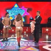 Maribel_Varela_Sx_B2_Duelo_Stripdance_15