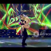 Flor-Vigna-B2017-Reggaeton3742