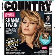 countrymusicmagazine_octnov2017_coverbig
