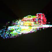 Glitch v2 preview Glitch Logo FHD 1920x1080 2018 02 14 12 07 38