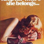 24-vintage-ads