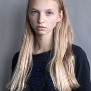 Aleksandra-Main2