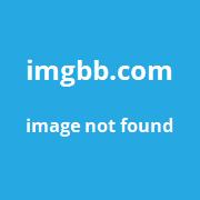 Turin_Italy