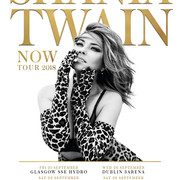 shania_nowtour_poster_europe1