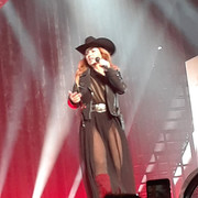 shania_nowtour_ftlauderdale060118_70