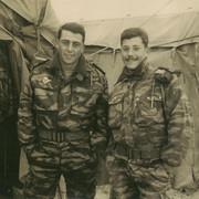 Documentation pour tournage de film sur la Guerre d'Algérie 88718573_o_61_62