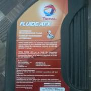 Total_Fluide_ATX_2.jpg