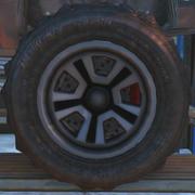 Dune_Basher_offroad_wheels_gtav.png