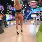 Nataly_Masinari_LNDD_04_09_11_16